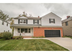 Photo of 2075 Temblethurst Dr, South Euclid, OH 44121 (MLS # 3948686)