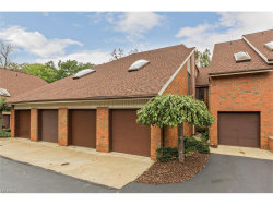 Photo of 4675 Mayfield Rd, Unit E, South Euclid, OH 44121 (MLS # 3948697)