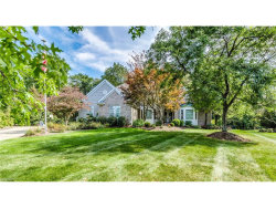 Photo of 7251 Green Valley Dr, Mentor, OH 44060 (MLS # 3948699)