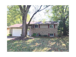 Photo of 1217 Middlebury Rd, Kent, OH 44240 (MLS # 3948750)