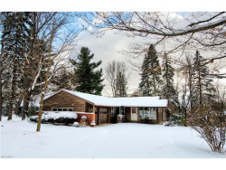 Photo of 8479 Summit Dr, Chagrin Falls, OH 44023 (MLS # 3948763)