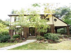 Photo of 1351 Oakridge Dr, Cleveland Heights, OH 44121 (MLS # 3948882)