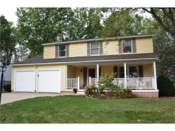 Photo of 4904 Heights Dr, Stow, OH 44224 (MLS # 3948895)