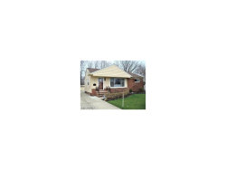 Photo of 6617 Queens Park Ave, Mayfield Heights, OH 44124 (MLS # 3948897)