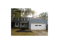 Photo of 4596 Wilburn Dr, South Euclid, OH 44121 (MLS # 3948941)