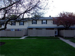 Photo of 7970 Mentor Ave, Unit J04, Mentor, OH 44060 (MLS # 3949184)