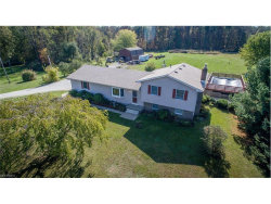 Photo of 6476 Booth Rd, Ravenna, OH 44266 (MLS # 3949188)