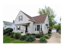 Photo of 4134 Bexley Blvd, South Euclid, OH 44121 (MLS # 3949207)
