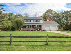 Photo of 7109 Brightwood Dr, Concord, OH 44077 (MLS # 3949258)