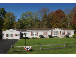 Photo of 4877 Front St, Ravenna, OH 44266 (MLS # 3949580)