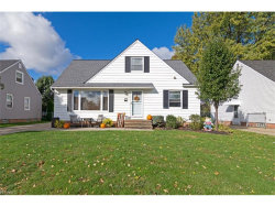 Photo of 1662 Mayfair Blvd, Mayfield Heights, OH 44124 (MLS # 3949584)
