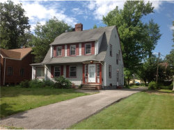Photo of 1022 Allston Rd, Cleveland Heights, OH 44121 (MLS # 3949650)