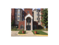 Photo of 240 Fox Hollow Dr, Unit 303, Mayfield Heights, OH 44124 (MLS # 3949658)