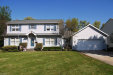 Photo of 33385 Arlesford Dr, Solon, OH 44139 (MLS # 3949663)