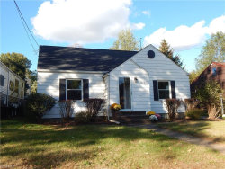 Photo of 1019 Gardenview St, Kent, OH 44240 (MLS # 3949744)