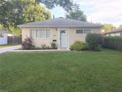 Photo of 4807 Homewood Dr, Mentor, OH 44060 (MLS # 3949766)