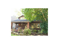 Photo of 3054 Essex Rd, Cleveland Heights, OH 44118 (MLS # 3949863)