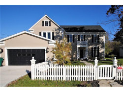Photo of 5137 Chillicothe Rd, Chagrin Falls, OH 44022 (MLS # 3949960)