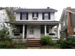 Photo of 3826 Parkdale Rd, Cleveland Heights, OH 44121 (MLS # 3950027)