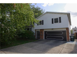 Photo of 6364 Maplewood Rd, Mayfield Heights, OH 44124 (MLS # 3950070)