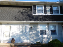 Photo of 4595 Cox Dr, Unit A, Stow, OH 44224 (MLS # 3950072)