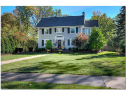 Photo of 2736 Berkshire Rd, Cleveland Heights, OH 44106 (MLS # 3950104)