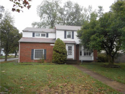 Photo of 693 Quilliams Rd, South Euclid, OH 44121 (MLS # 3950142)