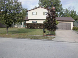 Photo of 4503 Diplomat, Stow, OH 44224 (MLS # 3950395)