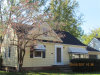 Photo of 4352 Norma Dr, South Euclid, OH 44121 (MLS # 3950456)