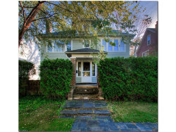 Photo of 2479 Queenston Rd, Cleveland Heights, OH 44118 (MLS # 3950649)