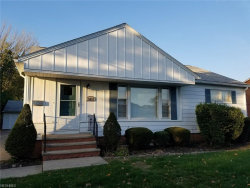 Photo of 6023 Ascot Rd, Mayfield Heights, OH 44124 (MLS # 3950670)