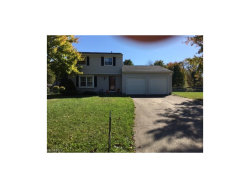 Photo of 5112 Commanche Trl, Stow, OH 44224 (MLS # 3950728)