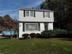Photo of 4021 Wandsworth Rd, South Euclid, OH 44121 (MLS # 3950788)