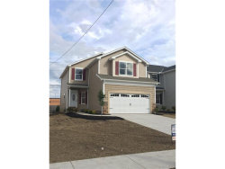 Photo of 1521 Woodrow Ave, Mayfield Heights, OH 44124 (MLS # 3952405)