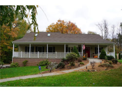 Photo of 3770 Sanford Rd, Rootstown, OH 44272 (MLS # 3953248)