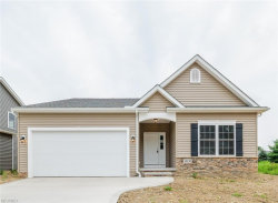 Photo of 15139 Woodsong Dr, Middlefield, OH 44062 (MLS # 3953275)