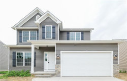 Photo of 15137 Woodsong Dr, Middlefield, OH 44062 (MLS # 3953309)