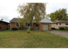 Photo of 4121 Jeanne Dr, Parma, OH 44134 (MLS # 3953707)