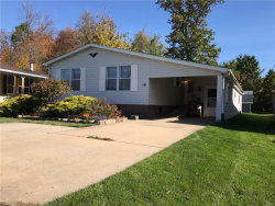 Photo of 191 Sunrise Ln, Hiram, OH 44234 (MLS # 3953923)