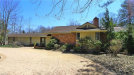 Photo of 24 Hunting Hollow Dr, Pepper Pike, OH 44124 (MLS # 3954470)