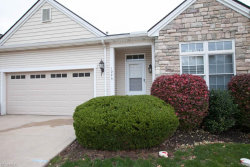Photo of 1026 Cutters Creek Dr, South Euclid, OH 44121 (MLS # 3954555)