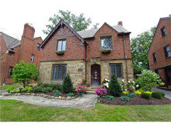 Photo of 2615 Charney Rd, University Heights, OH 44118 (MLS # 3954579)