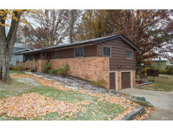 Photo of 5855 Liberty Rd, Solon, OH 44139 (MLS # 3954892)