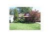 Photo of 1927 Wrenford Rd, South Euclid, OH 44121 (MLS # 3955060)