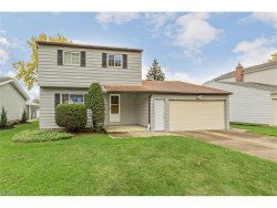 Photo of 1245 Jackie Ln, Mayfield Heights, OH 44124 (MLS # 3955066)