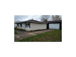 Photo of 9876 Short Dr, Windham, OH 44288 (MLS # 3955365)