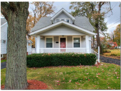 Photo of 1135 Lander Rd, Mayfield Heights, OH 44124 (MLS # 3955679)