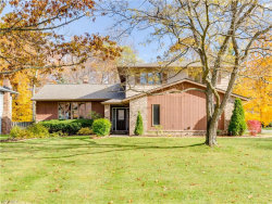 Photo of 5157 Stansbury Dr, Solon, OH 44139 (MLS # 3955826)