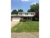Photo of 351 North Cleveland Ave, Niles, OH 44446 (MLS # 3955857)