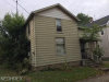 Photo of 63 Linden Ave, Niles, OH 44446 (MLS # 3956120)